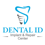 Dental ID București