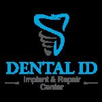Dental ID București